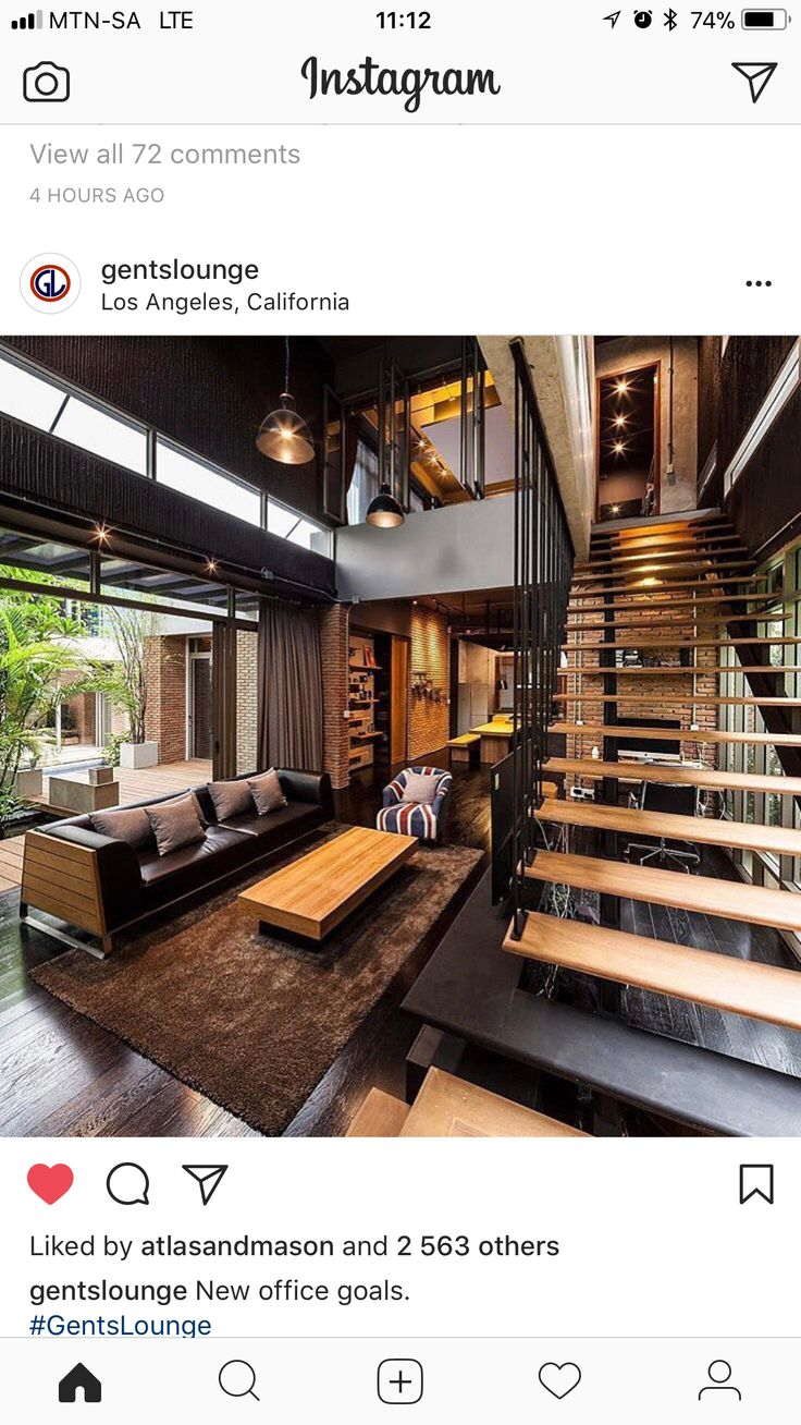 91 besten house deco Bilder auf Pinterest | Ledersessel, Armlehnen ...