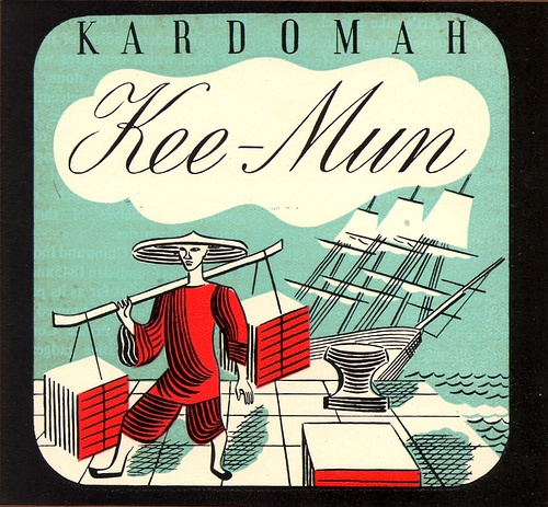 37 best Kardomah images on Pinterest u0027salemu0027s lot, 1 and 1930s - poco dom ne k che