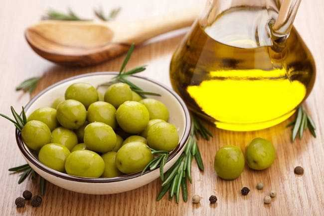 Tips kecantikan – Banyak orang tahu tentang minyak zaitun, tetapi sedikit yang…
