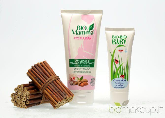 È una crema fantastica, formulata molto bene con ingredienti molto idratanti e rigeneranti per la pelle.