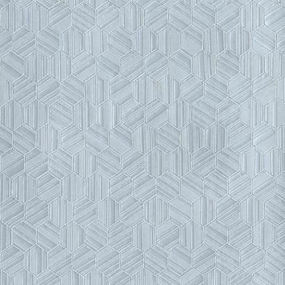 York Wallcoverings, luxury Finishes. Style # Metallica- COD0211N.
