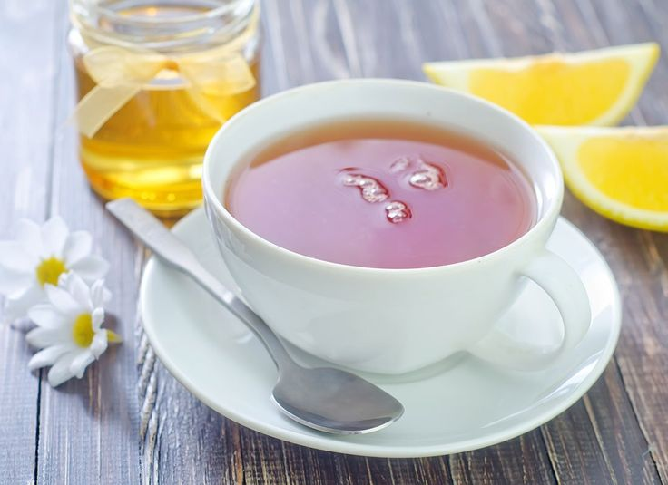 Detox Your Body with Body Cleanse Tea