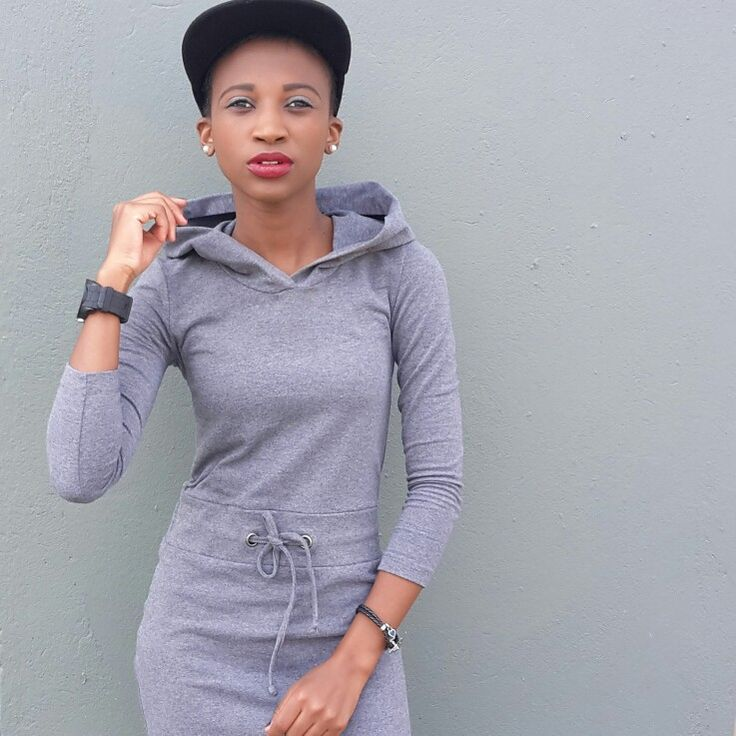 Shades of grey. Now on www.toosnazzy.tumblr.com