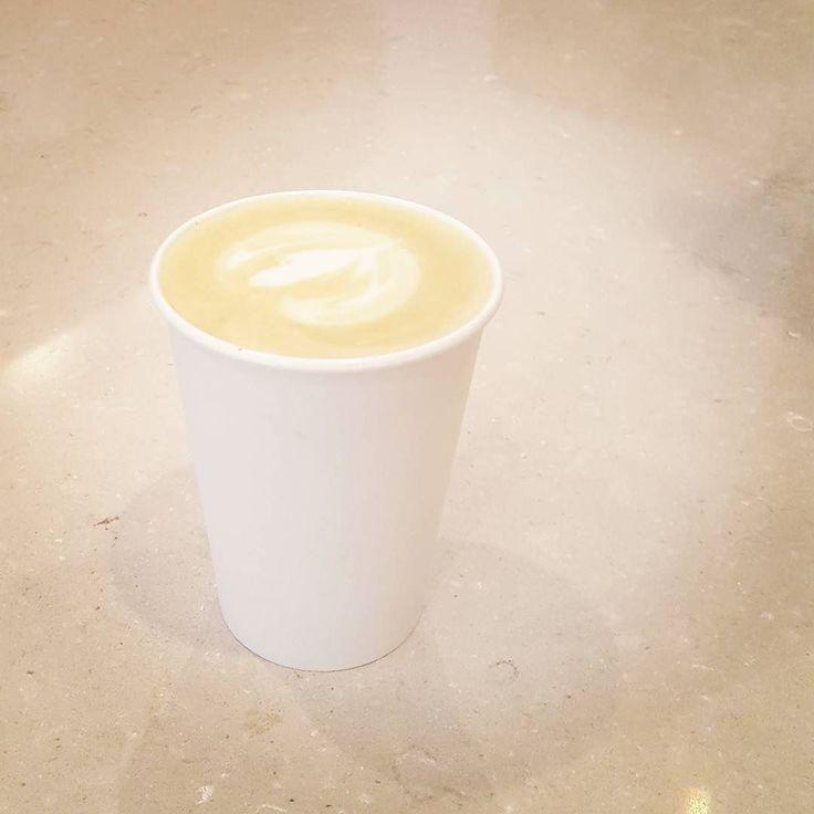 But first coffee... Take is easy... it is Saturday.  Enjoy!  #butfirstcoffee #maareerstkoffie #coffeeshots #baristalife #coffeelover #coffeetime #koffietje #myespressocoffee #insta_coffee #mykaffee #fika #kaffe #kaffee #koffie #cafe #goedemorgen #zaterdag #saturdayfun