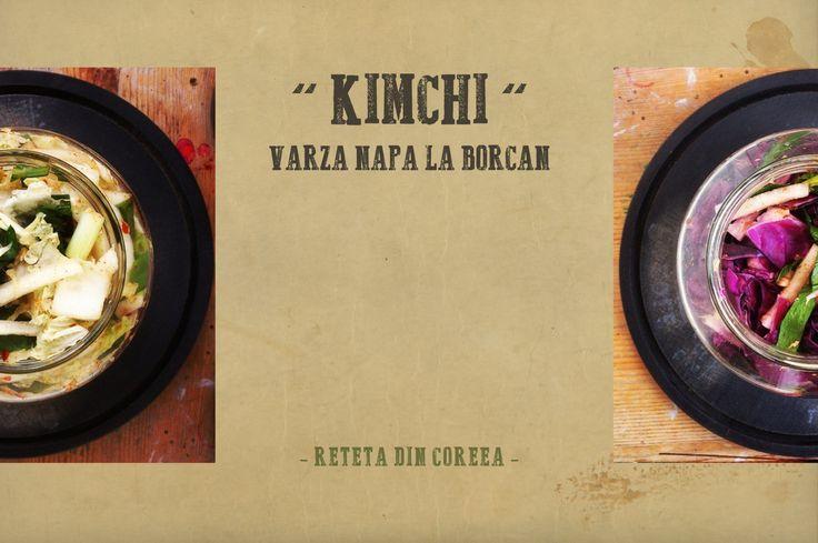 kimchi 01