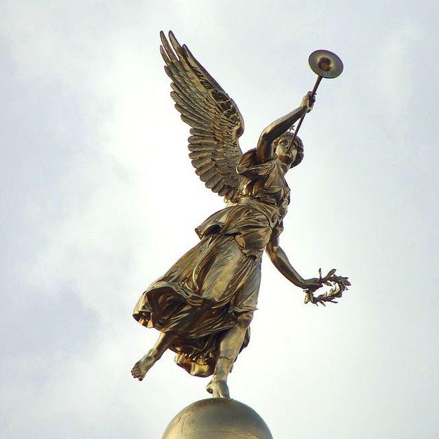 mitologia romana - Cerca con Google