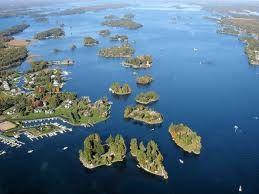 Thousand Islands Ontario Canada-7.jpg
