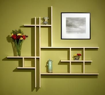 wall-shelves-arrangement6 (365x330, 12Kb)