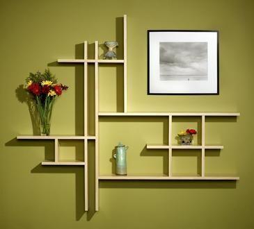 wall-shelves-arrangement6 (365x330, 12Kb)