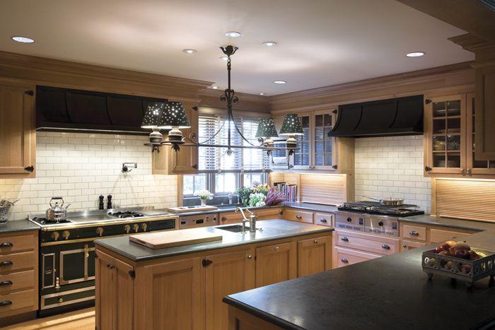 Connie S Kitchen