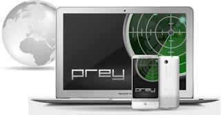 Η ΑΠΟΚΑΛΥΨΗ ΤΟΥ ΕΝΑΤΟΥ ΚΥΜΑΤΟΣ: Prey: Προστατεύστε τους υπολογιστές και τις φορητέ...