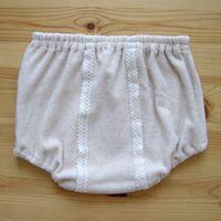 diaper cover pants