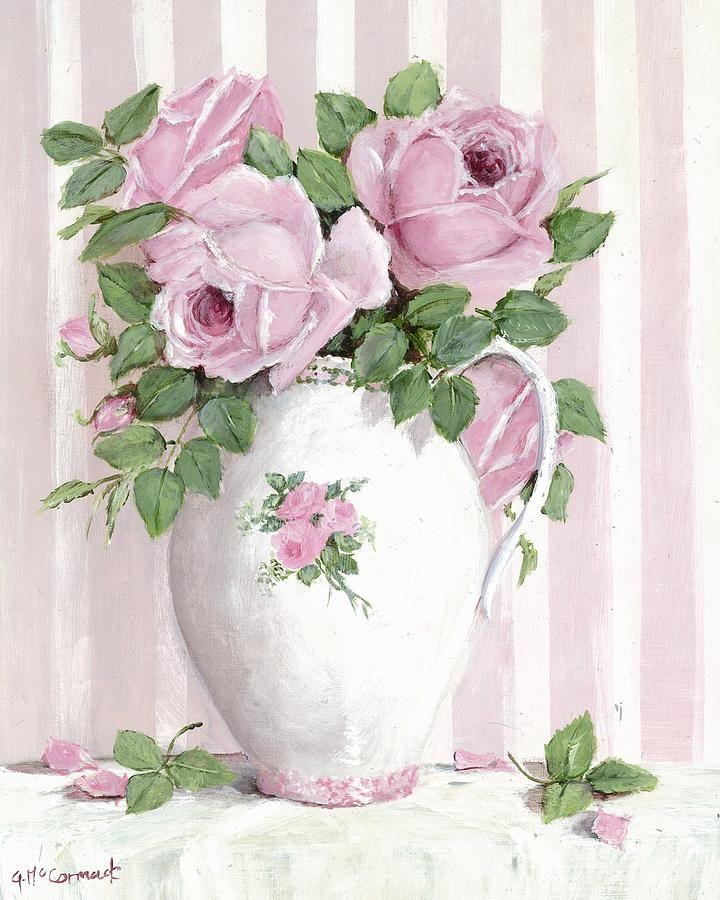 Google Image Result for http://images.fineartamerica.com/images-medium-large/regency-roses-gail-mccormack.jpg