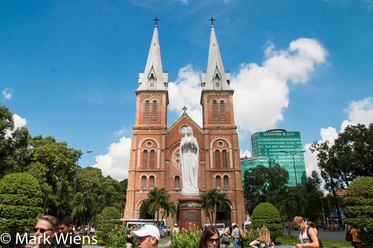 23 Things To Do In Saigon (Ho Chi Minh City)