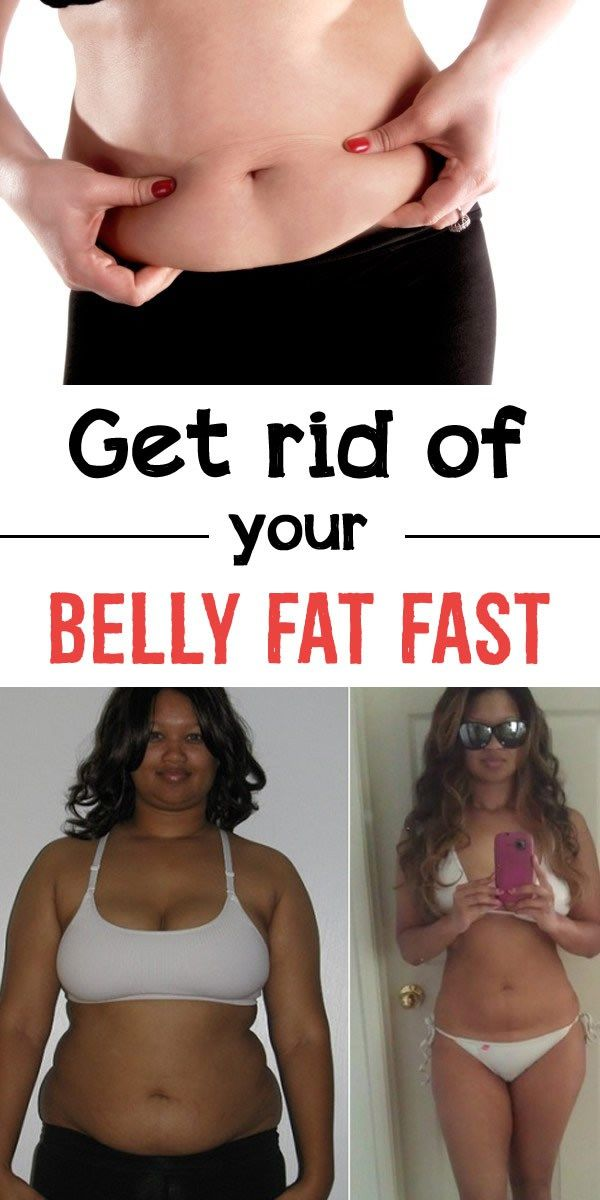 how to get rid of hip fat fast