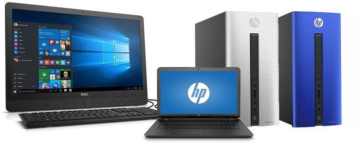Best laptops for sale deals @easypeasycomputers http://www.easypeasycomputers.com #laptop #laptops #cheaplaptops #laptopsforsale #laptopdeals #notebook #newlaptop #bestlaptop #hplaptop #delllaptop  #laptopsforcollege #hp #dell