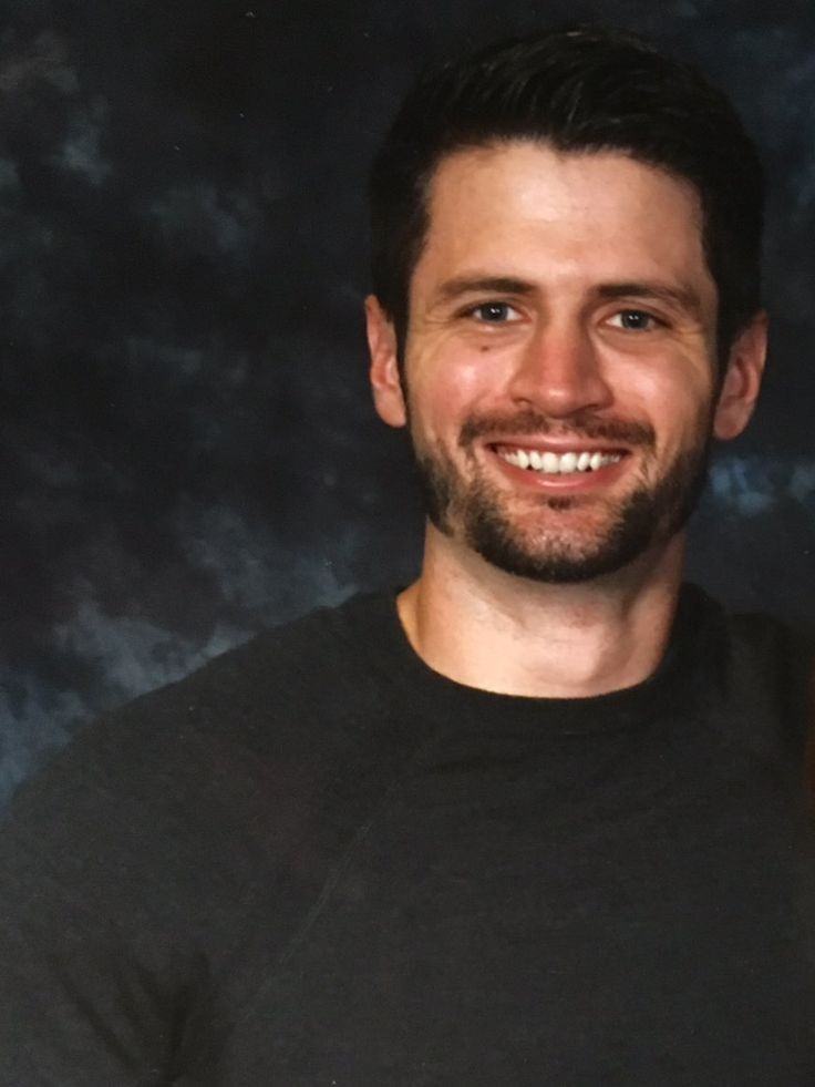 James Lafferty or Nathan Scott if you will....at the One Tree Hill cast Eyecon reunion/convention in Chicago 2016