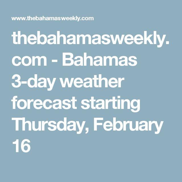 Best Thursday Weather Forecast Ideas On Pinterest Weather - 10 day weather forecast worcester ma