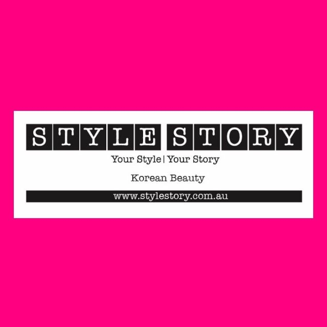 Discover Hanbang Korean Skincare in Australia at STYLE STORY