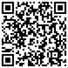 Guide #2: What is a QR Code? - Frenzy ANDROID - games and aplications