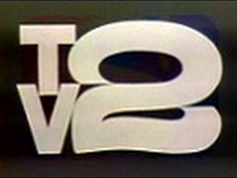 WBBM Channel 2 - TV 2 News at 6pm (Part 1, 1974)
