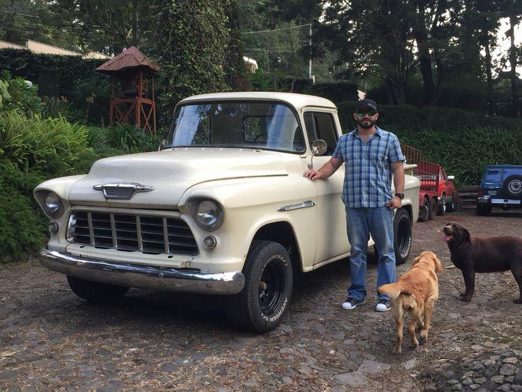 ehrfurchtiges mietminderung badezimmer photographie pic und eeadabd old cars chevy trucks