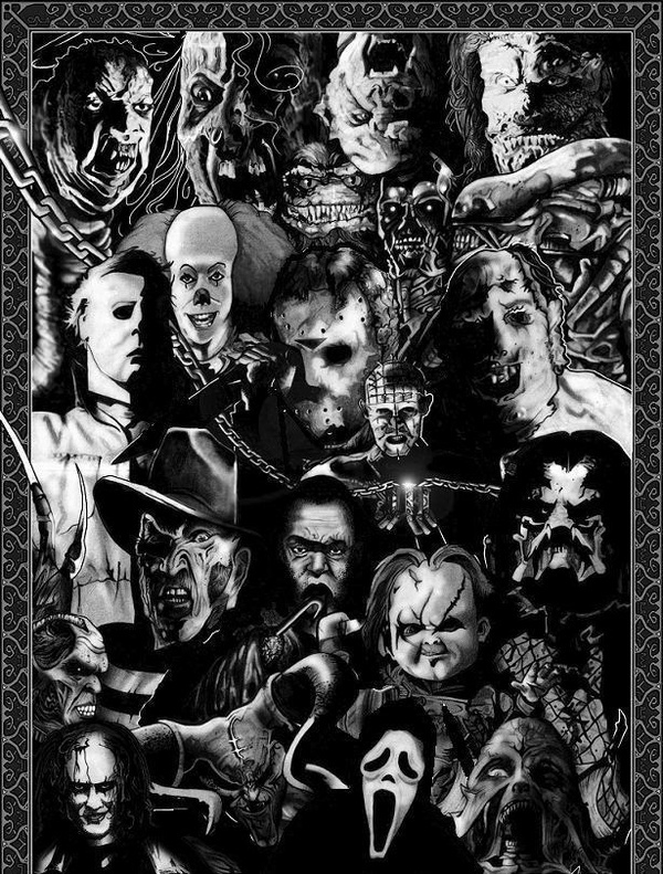 Horror horror-thriller-movies