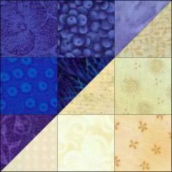 critque of patches quilt and community Sixteen patch quilt tutorial  diary of a quilter - a quilt blog  books, or notions in exchange for posting an honest review all reviews are my own opinions .