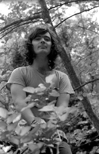 Photo of Roky ERICKSON
