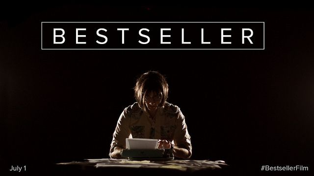 """#BestsellerFilm - The Seventh-day Adventist Church on July 1 will release the short film """"Bestseller,"""" the story of how author Clifford Goldstein came to an understanding at a pizza restaurant about the meaning of life, and how it would becoming a turning point in his own journey."""