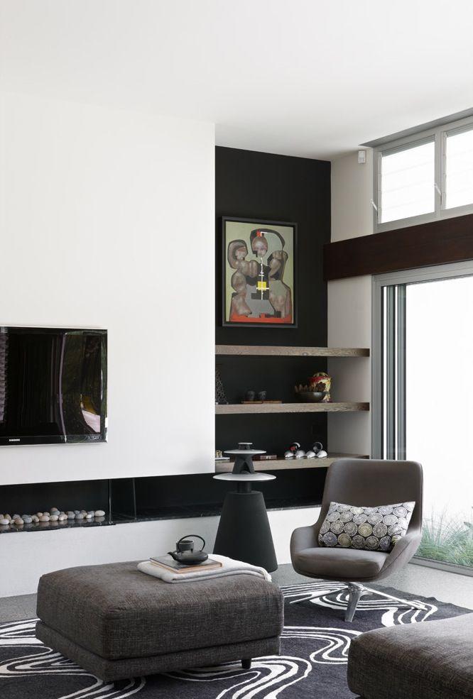 Dianna Snape : residential photography   FLODEAU