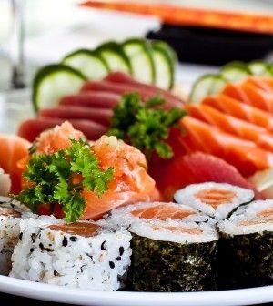 calorias-da-comida-japonesa