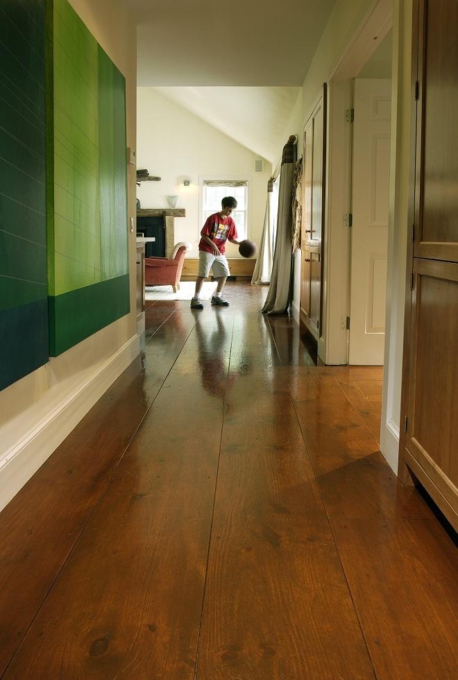 34 best door and window trim images on pinterest window for Tobacco pine flooring