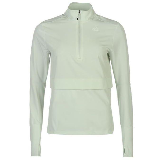 adidas | adidas SuperNova Performance Running Jacket | Ladies Running Jackets