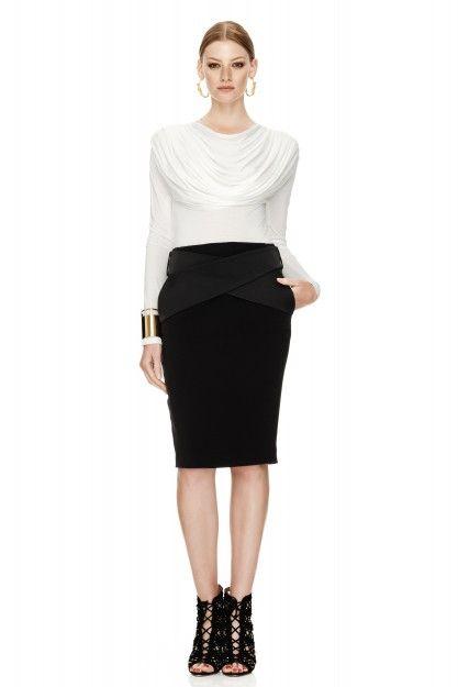 #pnkcasual #fashion #cool #sale #whiteblouse www.pnkcasual.com