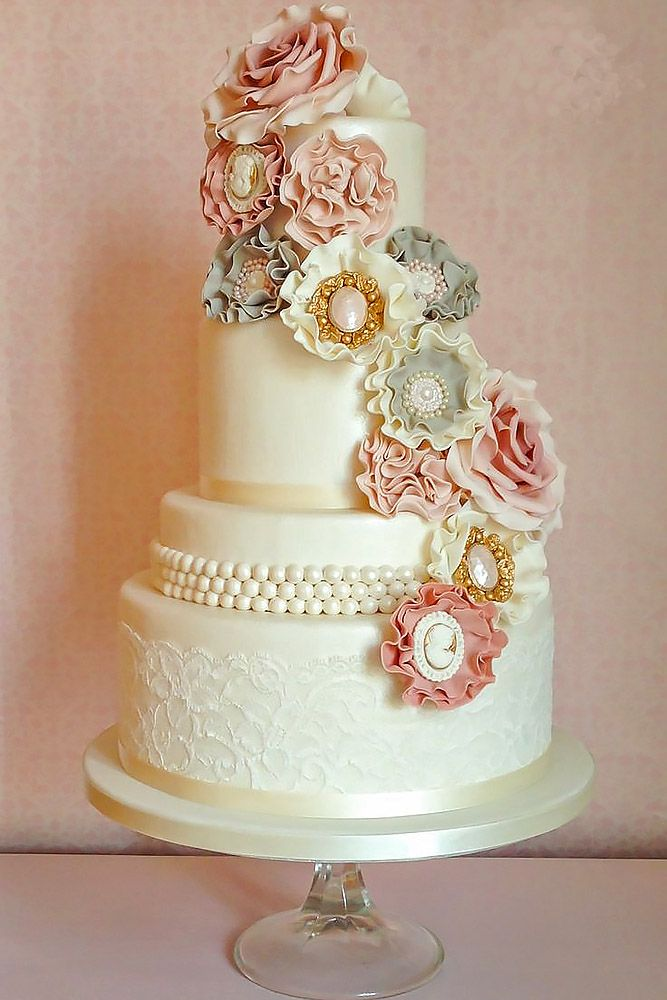 most fabulous wedding cakes 1000 ideas about wedding cakes pictures on 17577