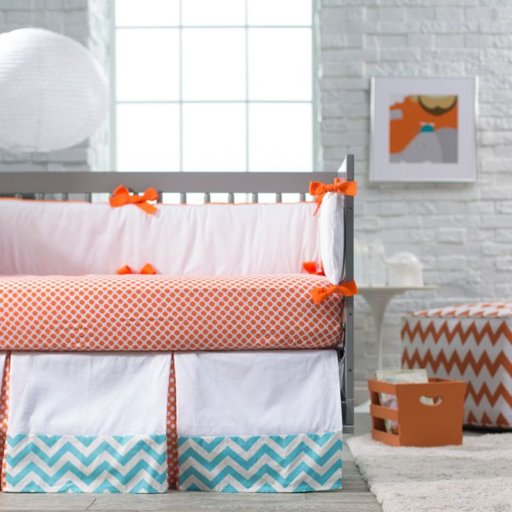15 Best Red And Teal Gender Neutral Nursery Images On