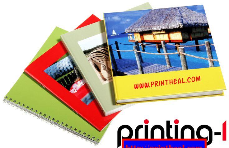 Printing in Delhi by Printheal.deviantart.com on @DeviantArt