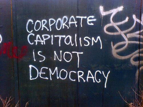 #capitalism #Quotes