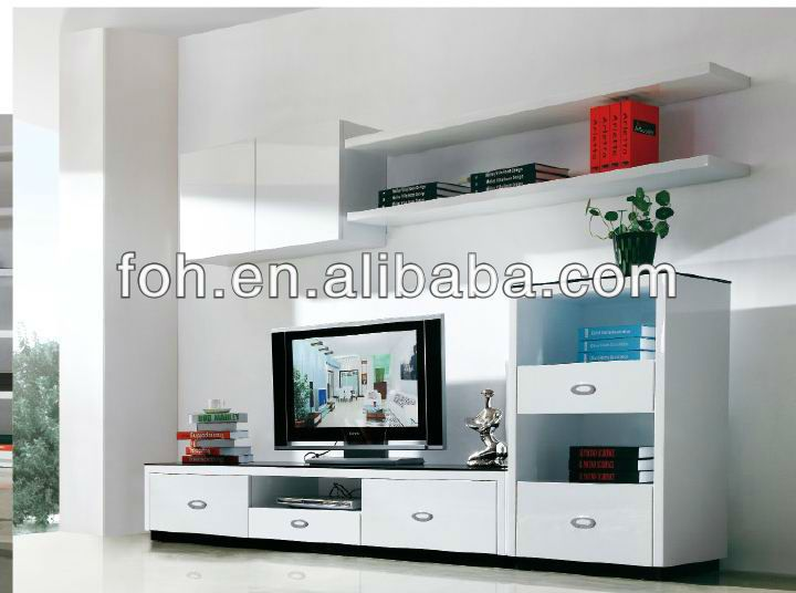 furniture for hall room. delighful hall higloss hall room suite wooden tv stand settv entertainment unit luxury  living furniturefoh1602 stand 150500  my lounge pinterest  on furniture for hall room