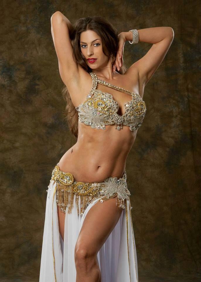belly dancing Teacher training, dance teacher training, belly dance training, searching for a belly dance studio or teacher in south africa.