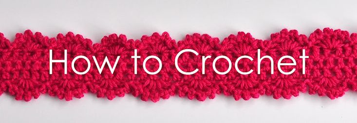 Learn To Crochet: Chains Stitches, Aesthetics Nests, Single Crochet, Crochet Tutorials, Half Double Crochet, Back To Basic, Crochet Instructions, Learning, Knot