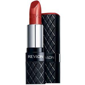 Revlon Colorburst Rouge à Lèvres True Red 90 3.7g - Pharmacie Lafayette - Lèvres