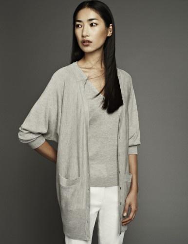 20 best Winser London Knitwear images on Pinterest | Knitwear ...