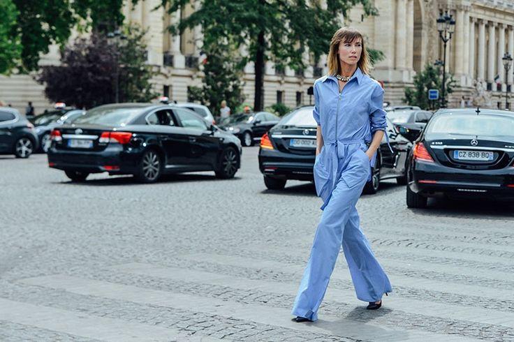 paris-couture-2015-sokak-modası-tommy-ton-27