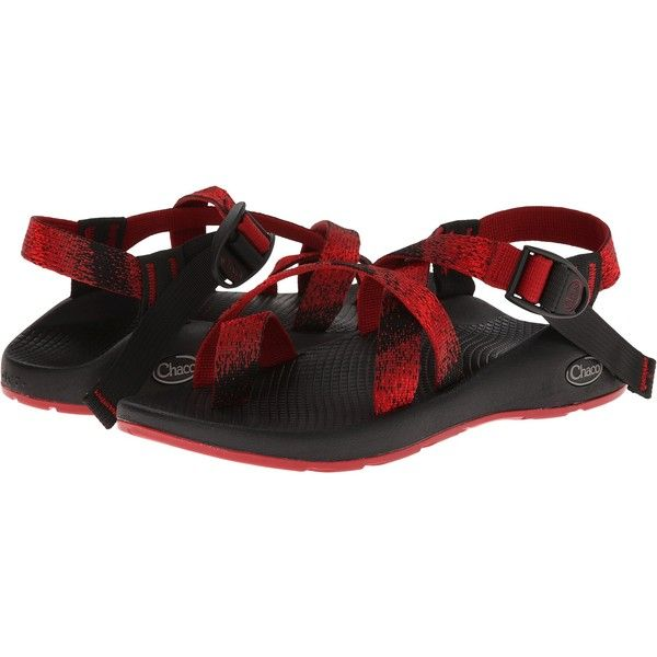Elegant Brighter Looks Are Being Embraced More, So Youre Now Seeing Red, Green, Fluorescents  Top Sellers Keen Is A Good One, Chaco Sandals Sell Consistently Well And OluKai Is Kind Of The Newcomer  Theyre Branching More Into The
