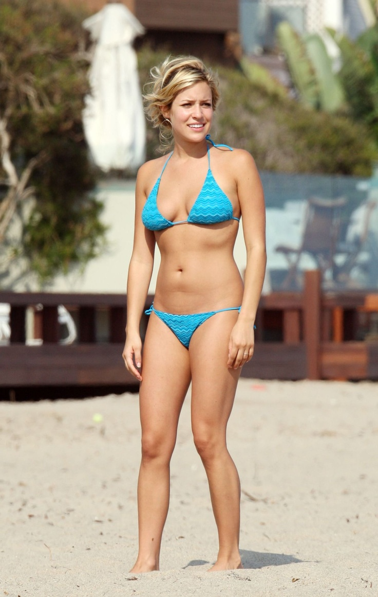 144 best bikini images on Pinterest