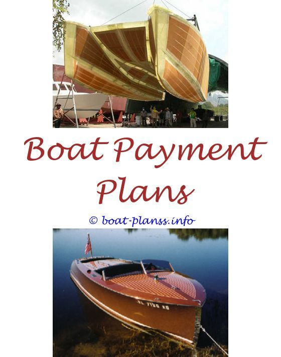 how to build wooden boats edwin monk  runabout boat plan clearance.boat buildin