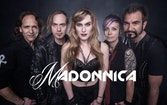 Madonnica - The world's first and only rock tribute to Madonna! - Tickets - Saint Rocke - Hermosa Beach, CA, February 01, 2018 | Ticketfly  Thursday Feb 1, 2018 Doors: 6:00 PM  Show: 8:00 PM   http://qoo.ly/k28v7