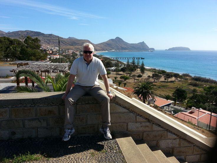 Olen tehnyt työtä duunarina ja yrittäjänä Suomessa 35 vuotta. Aloitin 18-vuotiaana, jolloin myös lopetin koulut. Samaan aikaan olen toiminut yrittäjänä 11 vuotta Virossa ja 7 vuotta Madeiran saarel...
